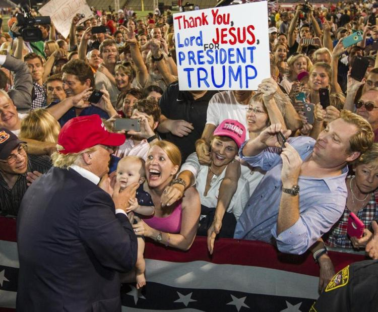 trump-jesus