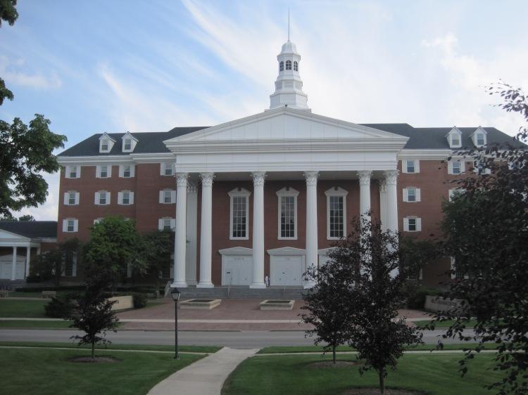 Wheaton_College_Billy_Graham_Center