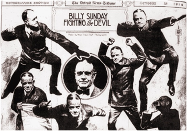 Billy_Sunday_fighting_the_devil