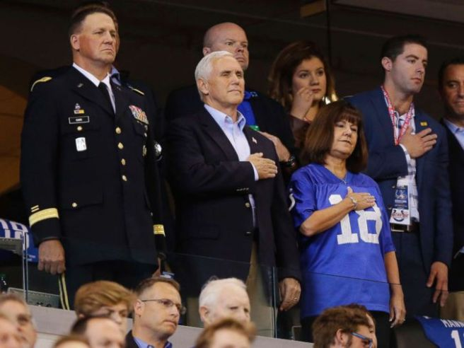 mike-pence-national-anthem-ap-jt-171008_4x3_992-1.jpg