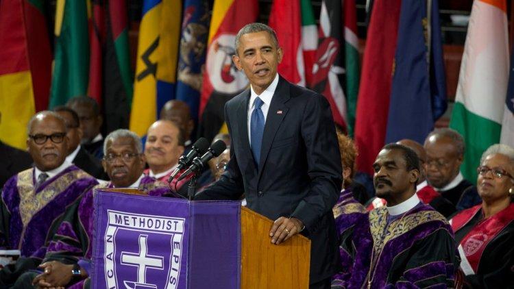 obama-eulogy-full-videoSixteenByNine1050