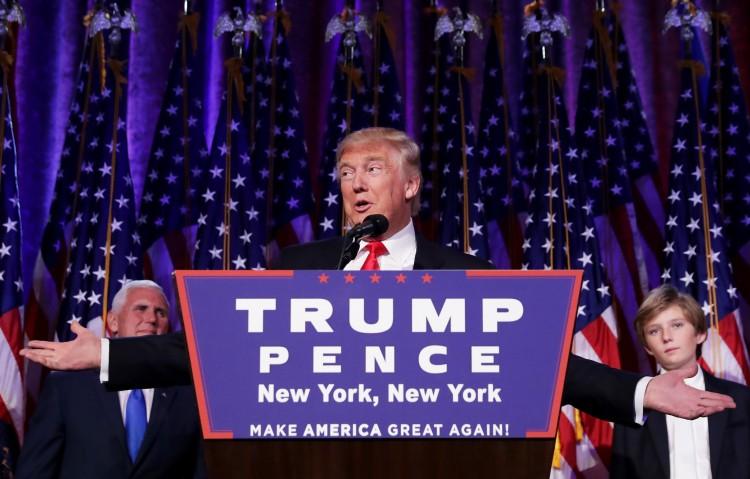 la-na-pol-trump-election-night-speech-20161108