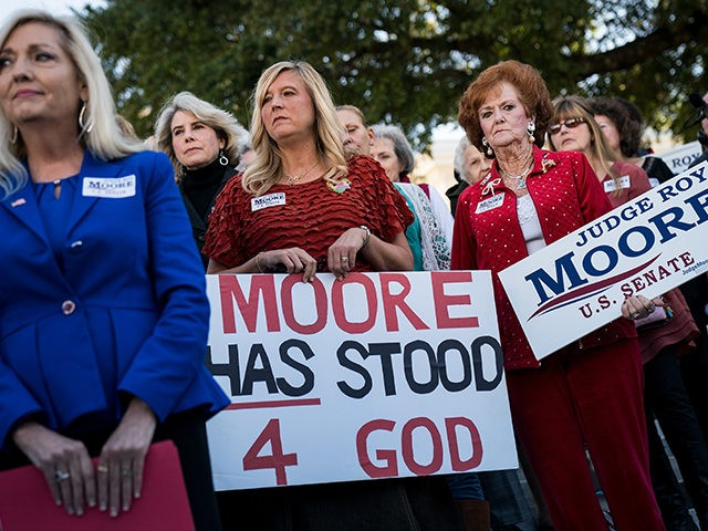roy-moore-supporters-2-getty-640x480