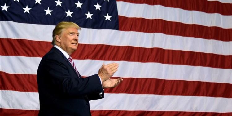 161109-donald-trump-flag-ohio-119a_ccf8db303e204907ab2dd7480fab14bb.focal-760x380