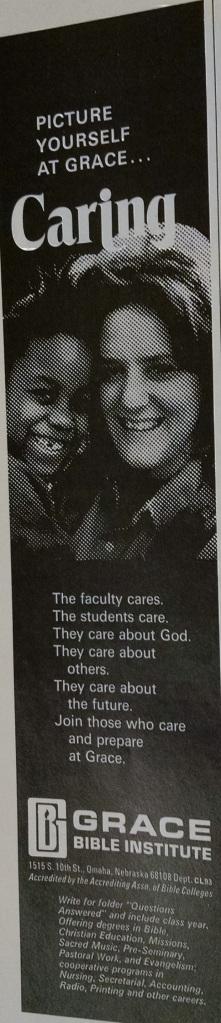 campus life sep 1973 page 74