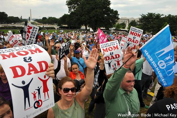 NOM_rally_insert_1_c_Washington_Blade_by_Michael_Key