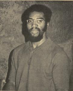 cc r.e.a. 1971