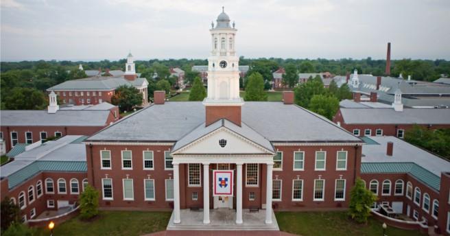 Southern-Seminary.jpg